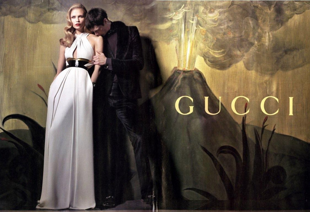 SBStudio_campaign_Gucci_FW07_Craig_McDean_3.jpg