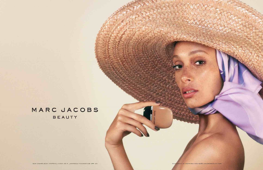 SBSTUDIO_CAMPAIGN_MARC_JACOBS_BEAUTY_DAVID_SIMS_FW_2017.jpg