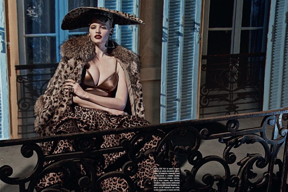 SBStudio_Editorial_Italian_Vogue_FEB_2015_Steven_Klein_9.jpg