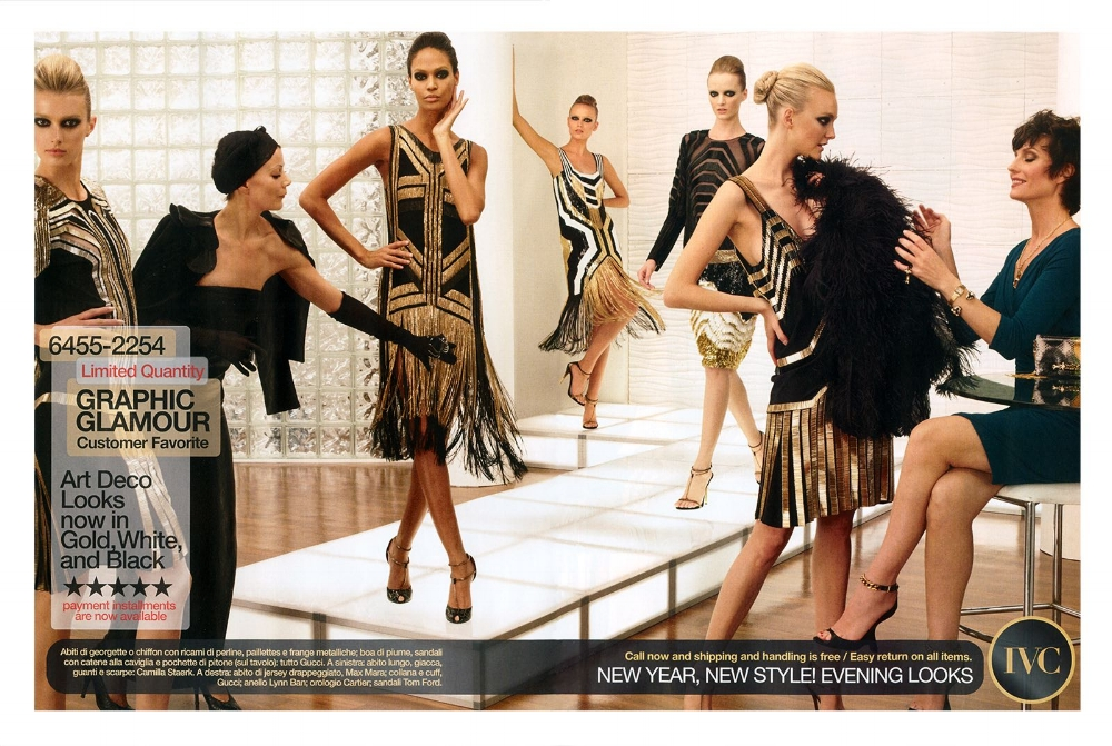 SBStudio_Editorial_Italian_Vogue_JAN_2012_Steven_Meisel_2.jpg