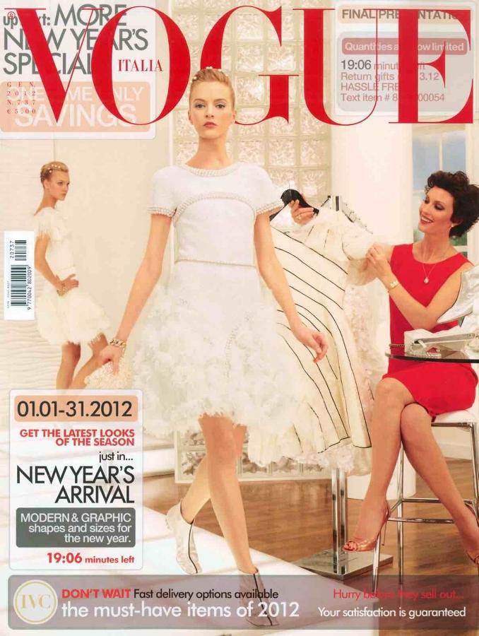 SBStudio_Editorial_Italian_Vogue_JAN_2012_Steven_Meisel_5.jpg