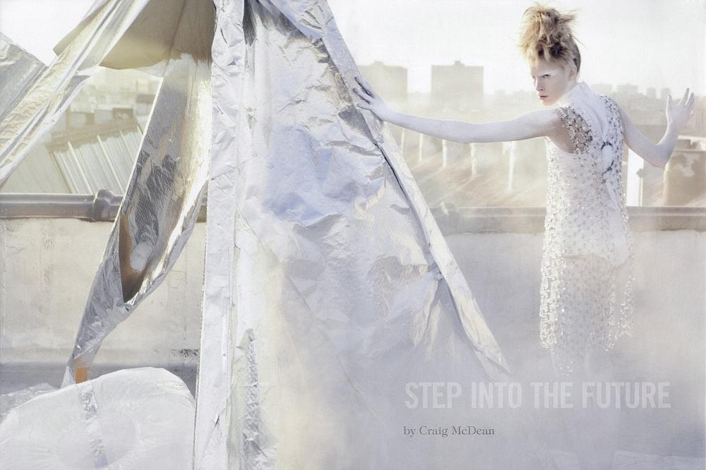 SBStudio_Editorial_Italian_Vogue_FEB_2010_Craig_McDean_1.jpg
