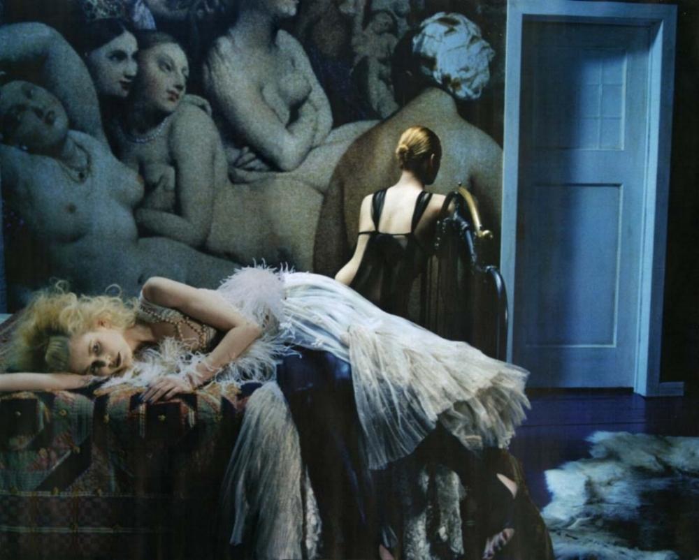 SBStudio_Editorial_Italian_Vogue_SEPT_2006_Yelena Yemchuk_3.jpg
