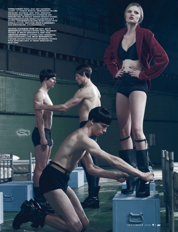 SBStudio_Editorial_W_Magazine_SEPT_2009_Steven_Klein_5.jpg