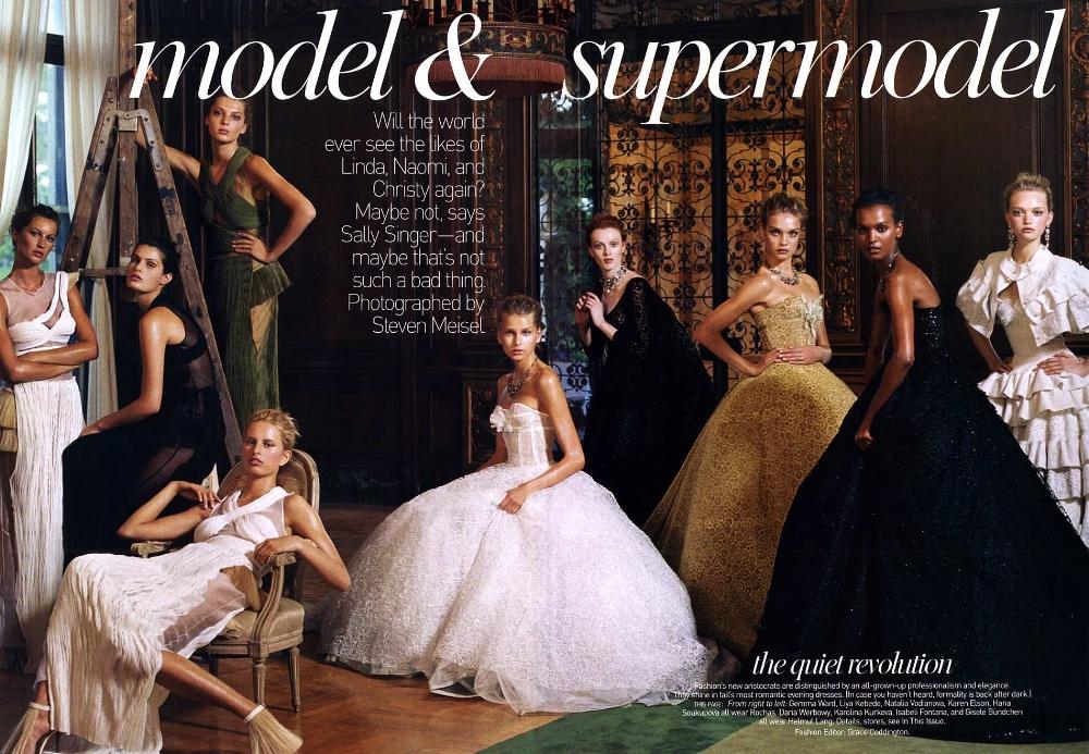 SBStudio_Editorial_Vogue_SEPT_2006_Steven_Meisel_2.jpg