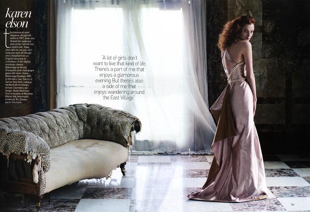 SBStudio_Editorial_Vogue_SEPT_2006_Steven_Meisel_1.jpg