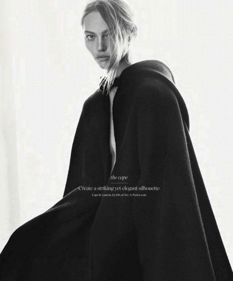 SBStudio_Editorial_Porter_Magazine_2015_erik_Torstensson_3.jpg