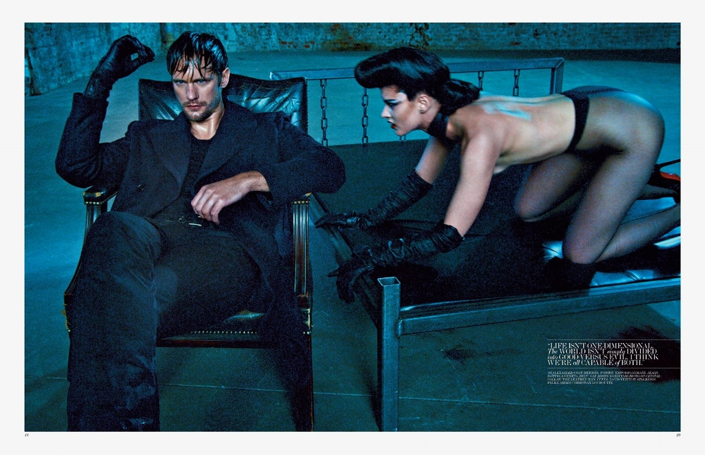 SBStudio_editorial_Interview_JUN_2011_Steven_Klein_4.jpg