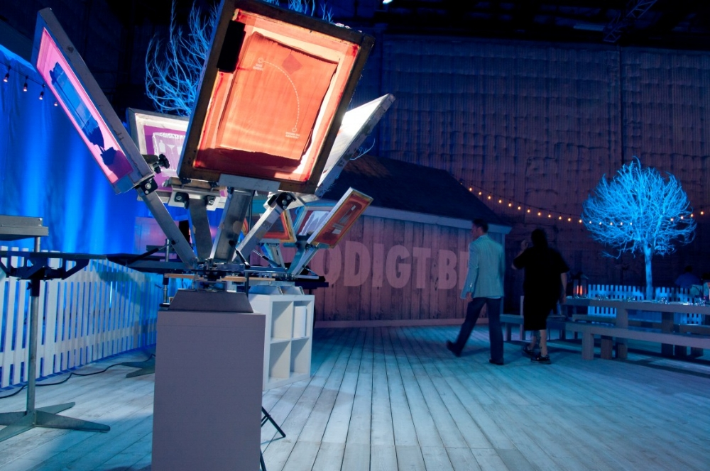 SBSTUDIO_EVENT_ABSOLUT_STUGA_LA_2.jpg