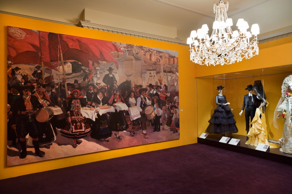 SBSTUDIO_EXHIBIT_QUEEN_SOFIA_INSTITUTE_SOROLLA_2.jpg