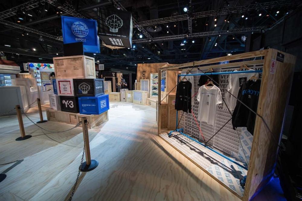 SBStudio_Installation_Exhibition_Complexcon_Adidas_California_2017_6.jpg