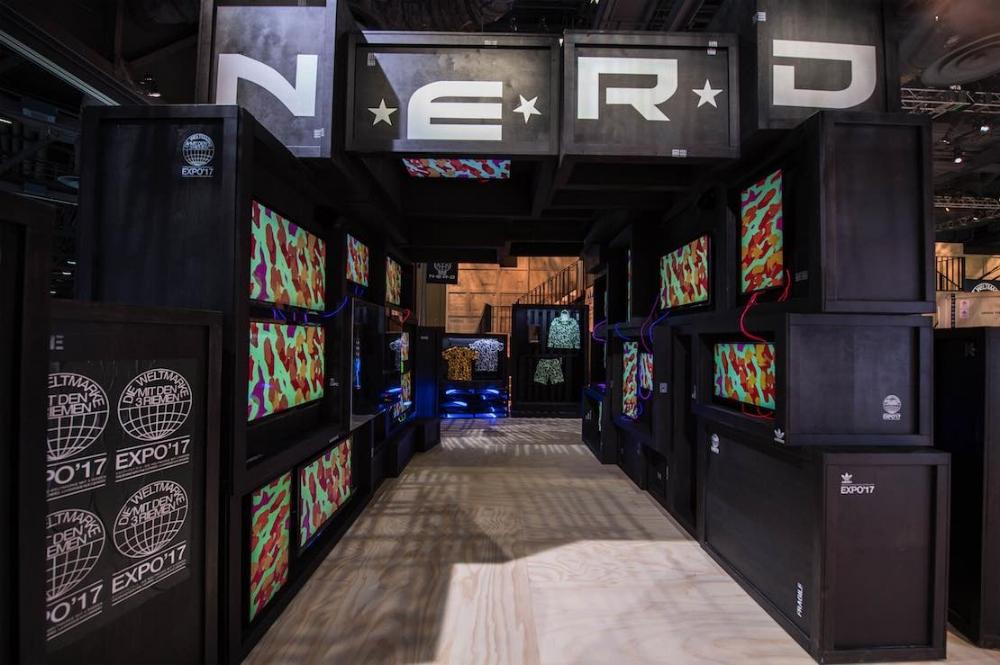 SBStudio_Installation_Exhibition_Complexcon_Adidas_California_2017_4.jpg