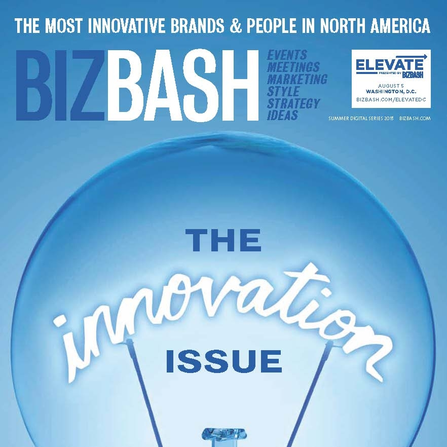 SBSTUDIO_PRESS_BIZBASH_INNOVATION_ISSUE_1.jpg
