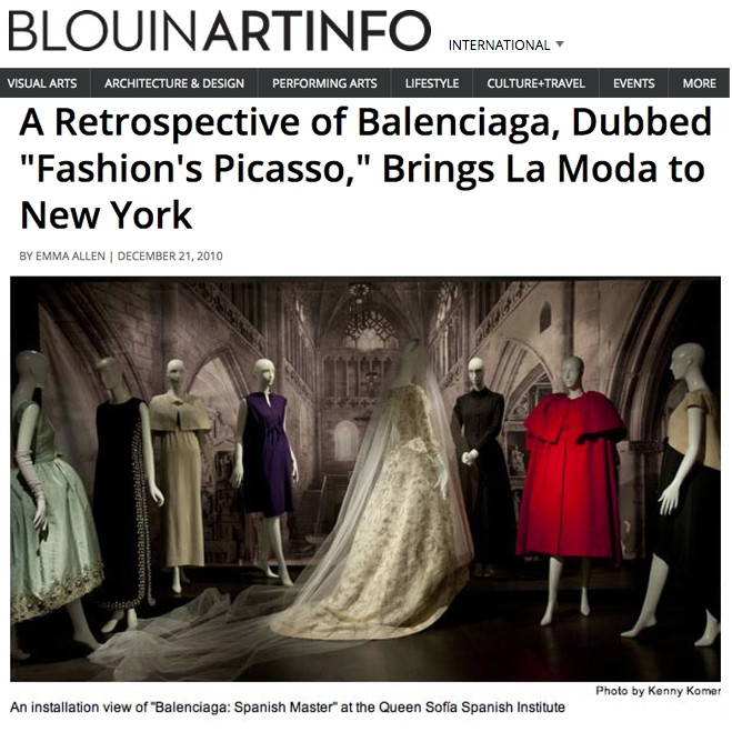 SBSTUDIO_PRESS_BLOUIN_ART_INFO_BALENCIAGA_1.jpg