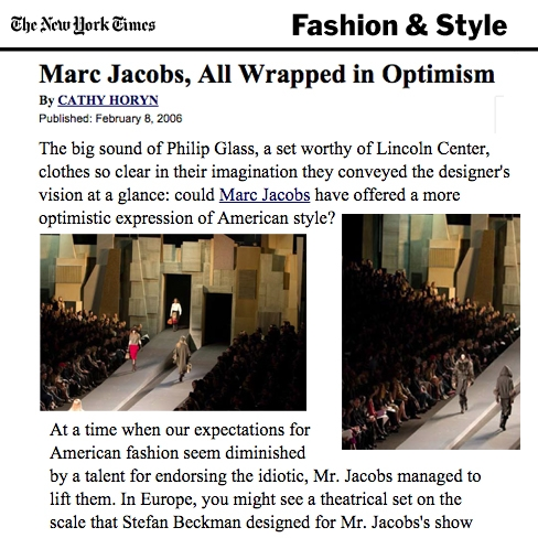 SBSTUDIO_PRESS_NYT_MARC_JACOBS_1.jpg