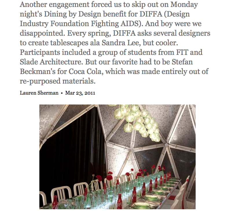SBSTUDIO_PRESS_FASHIONISTAS_DIFFA_COCA-COLA_1.png