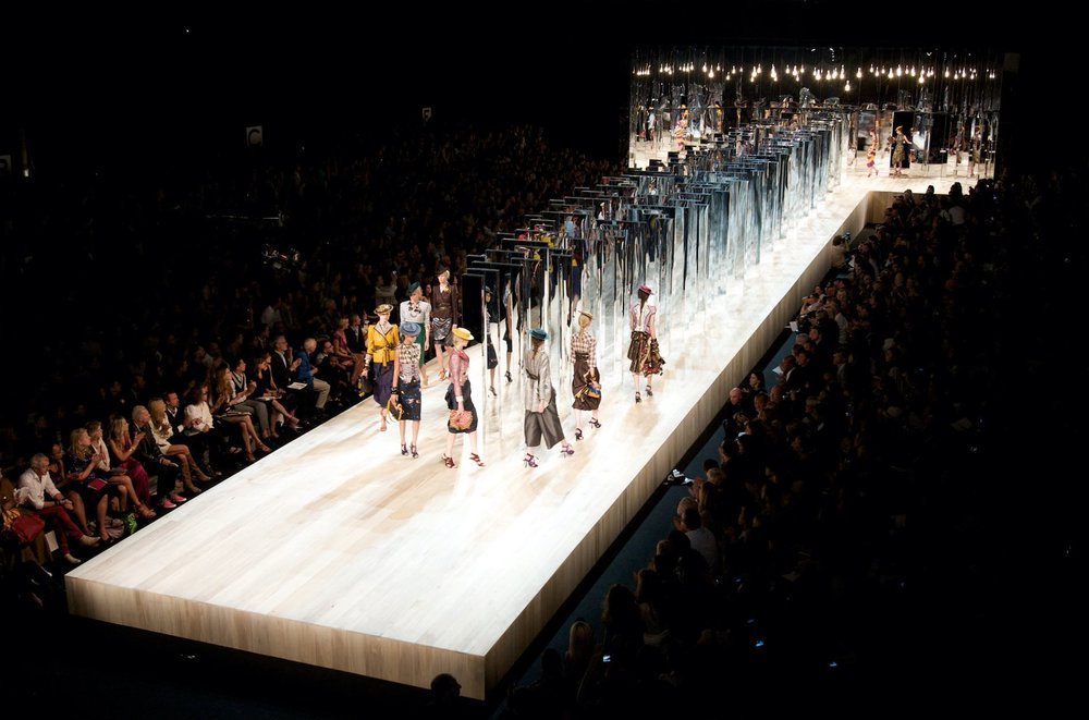 2009 SBStudio_Fashion_Show_Marc_Jacobs_Spring_Summer_.jpg
