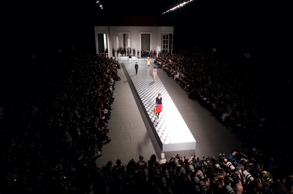 2007 SBStudio_Fashion_show_Marc_Jacobs_Fall_Winter_.jpg