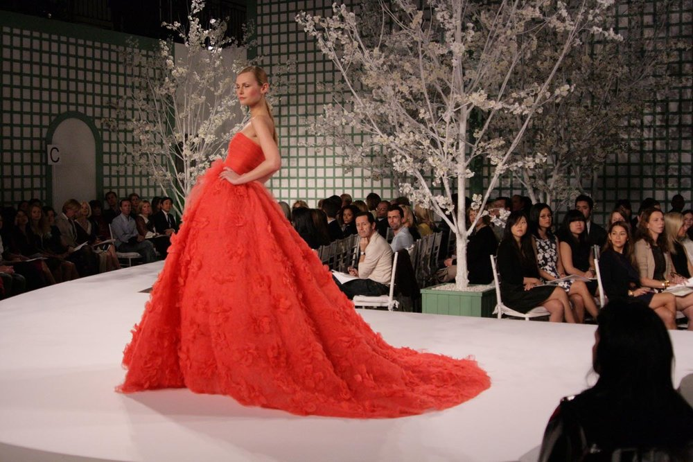 2009 SBStudio_Fashion_Show_Oscar_dela_Renta_Resort_.jpg