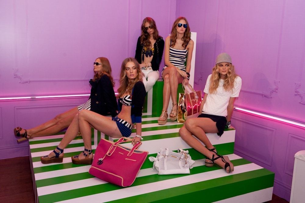 2012 SBStudio_Fashion_presentation_Juicy_Couture_Spring_Summer_2.jpg