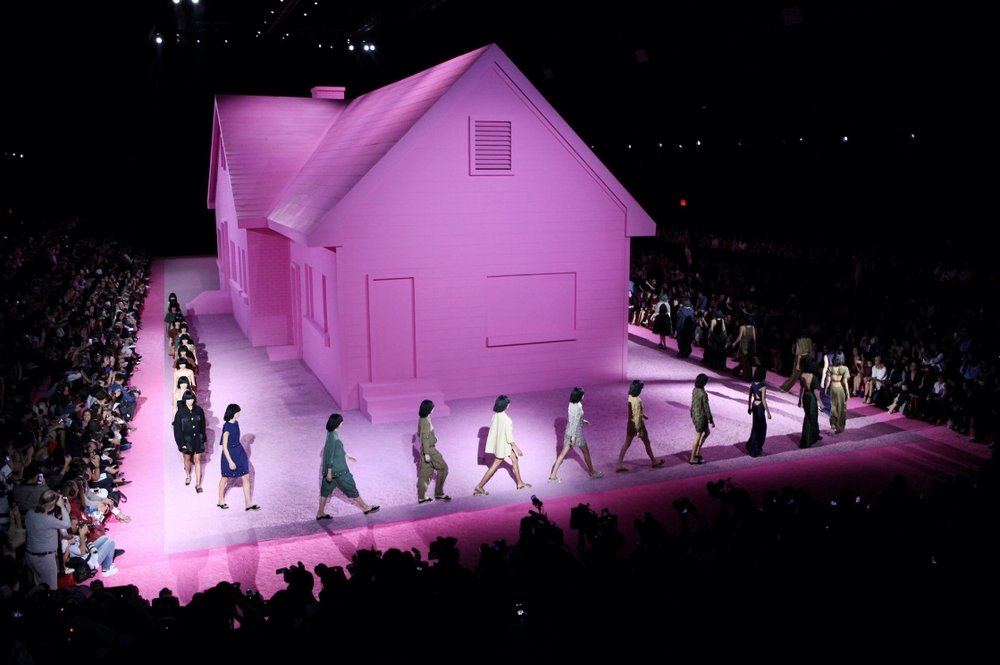 2015 SBStudio_Fashion_Show_Marc_Jacobs_Spring_Summer_.jpg