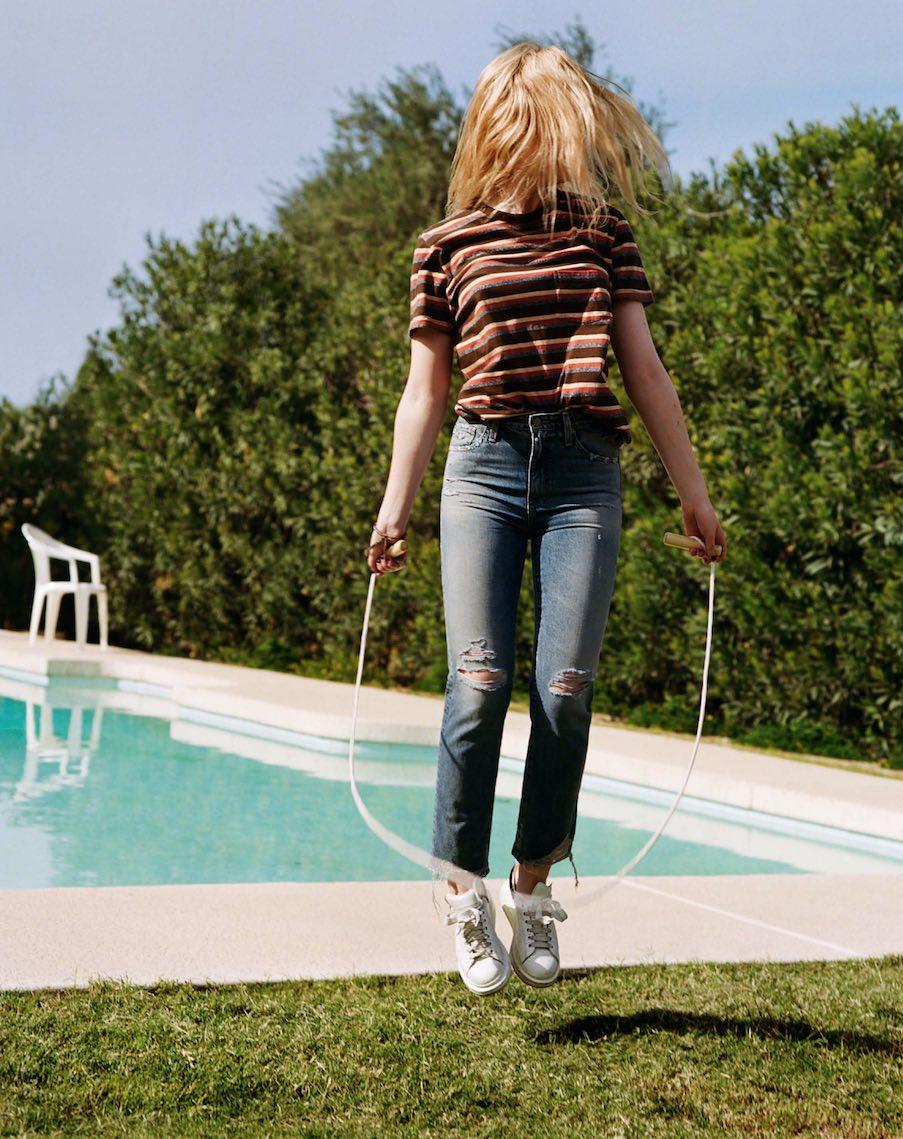 SBStudio_Editorial_LOVE_magazine_SS18_Elle_Fanning_3.jpg