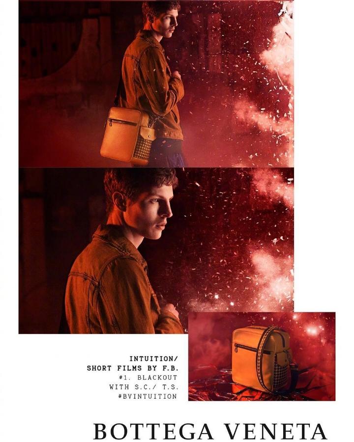 SBSTUDIO_FASHION_ADVERTISING_FALLWINTER_2018_Bottega_Veneta_Fabien_Baron_1.jpg