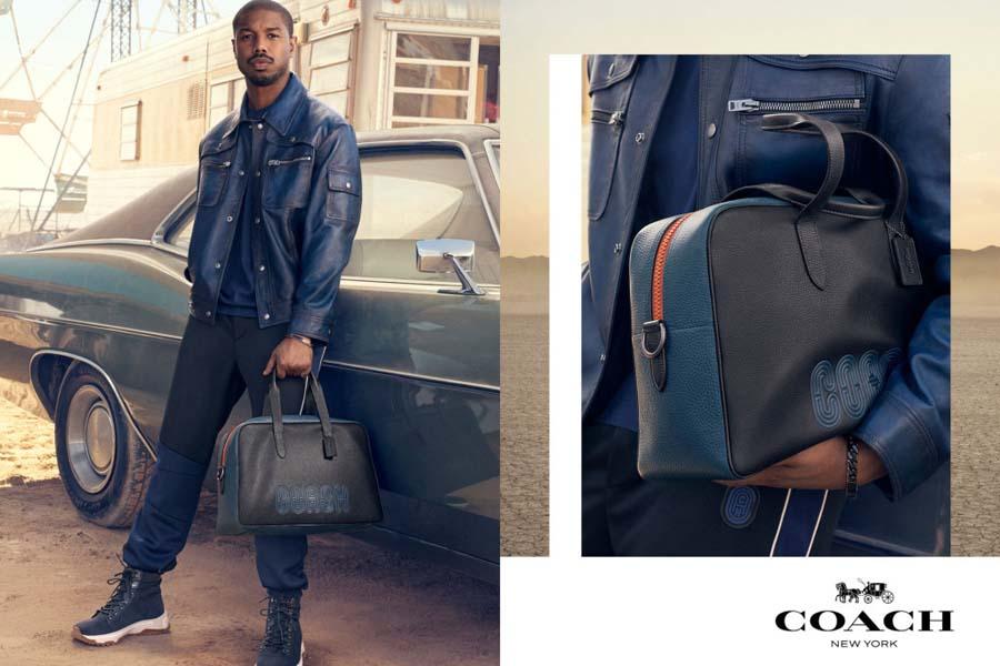 SBStudio_Campaign_fashion_coach_SS19_Mens_Craig_McDean_2.jpg