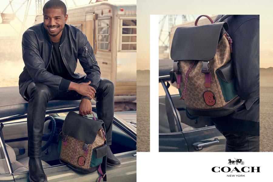 SBStudio_Campaign_fashion_coach_SS19_Mens_Craig_McDean_3.jpg