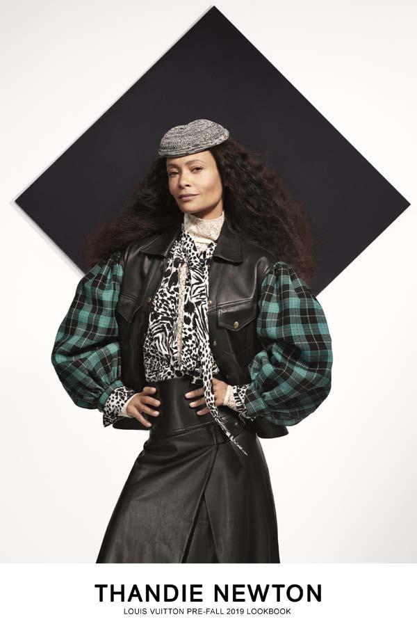 SBStudio_Campaign_Louis_Vuitton_Pre_Fall_2019_Collier_Schorr_3.jpg
