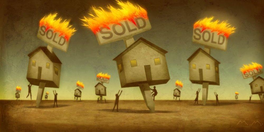 hot-market.jpg