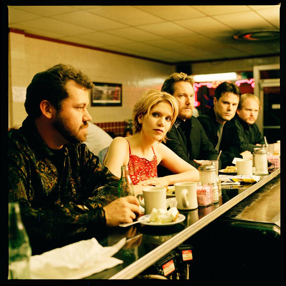 Pamela Springsteen Pamela Springsteen new images