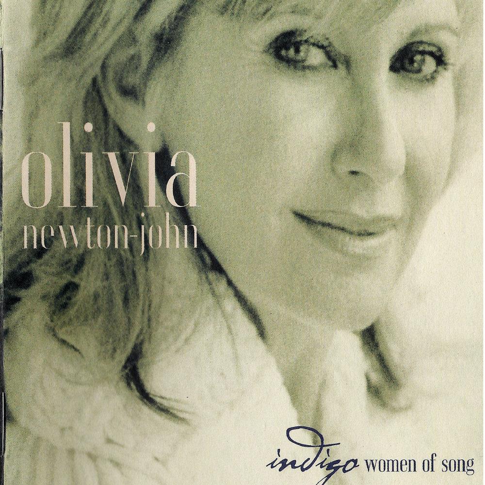 Olivia 1 copy.jpg