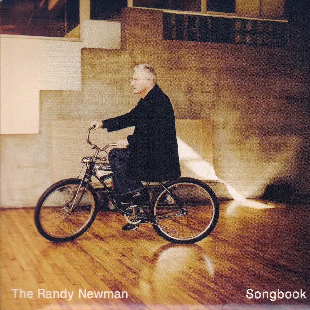 Randy 1.jpg
