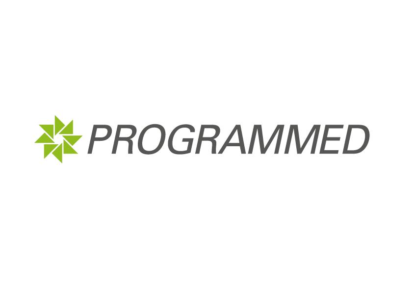 (RGB)-Programmed_Horizonal_Logo.png