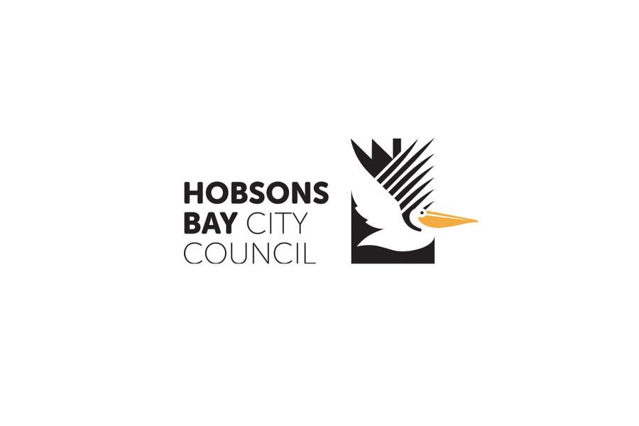 900x600_Hobsons_Logo_v1.jpg
