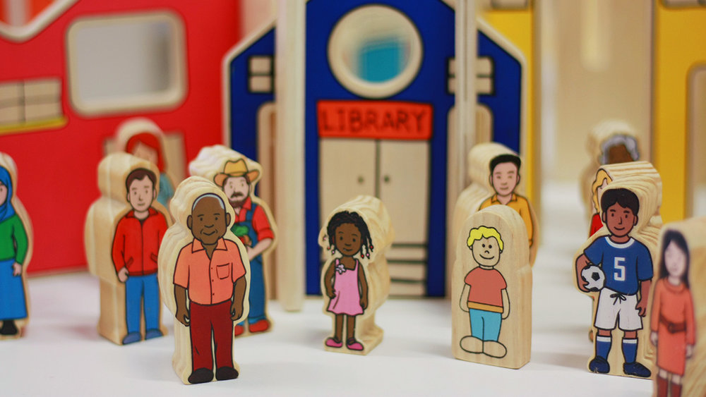 Library_people_toy_set_01.jpg