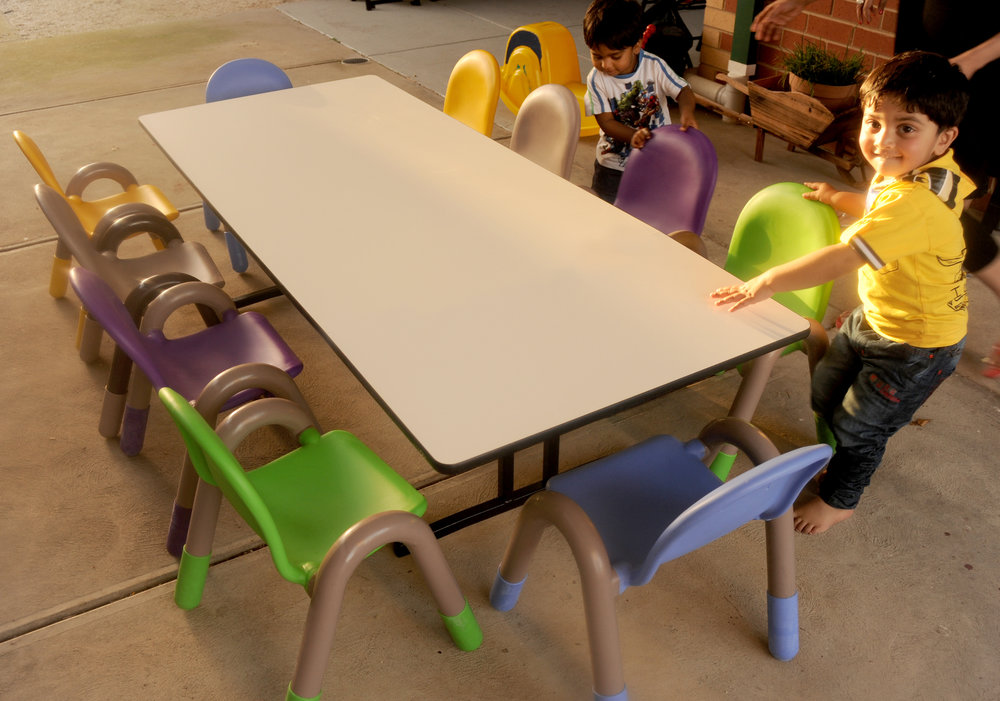 Kids Table and Chair.jpg