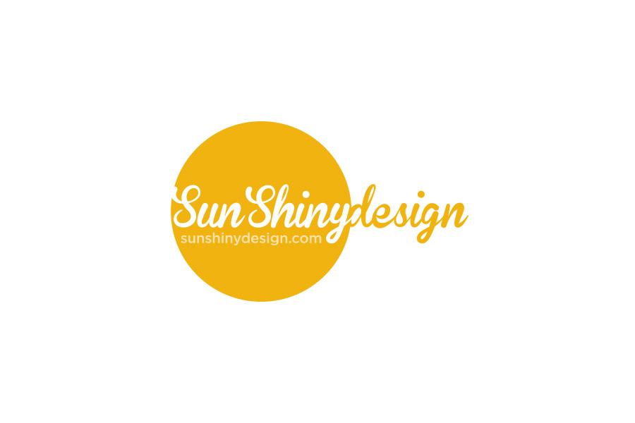 900x600_SunShiny_Logo_v1.jpg