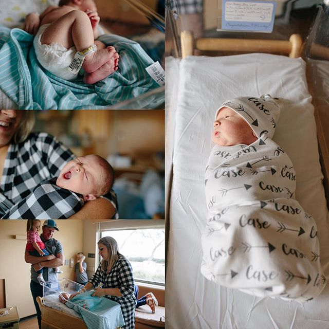 Just a sample of what a Fresh48 session looks like! I miss doing births so much but this is the next best thing! I still get to meet cute mamas, their new babies and talk all about labor and delivery. (My 8 year old self would be geeking out over this) Pricing for Fresh48 is on my website!