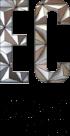 Carousel_Logo-1.png