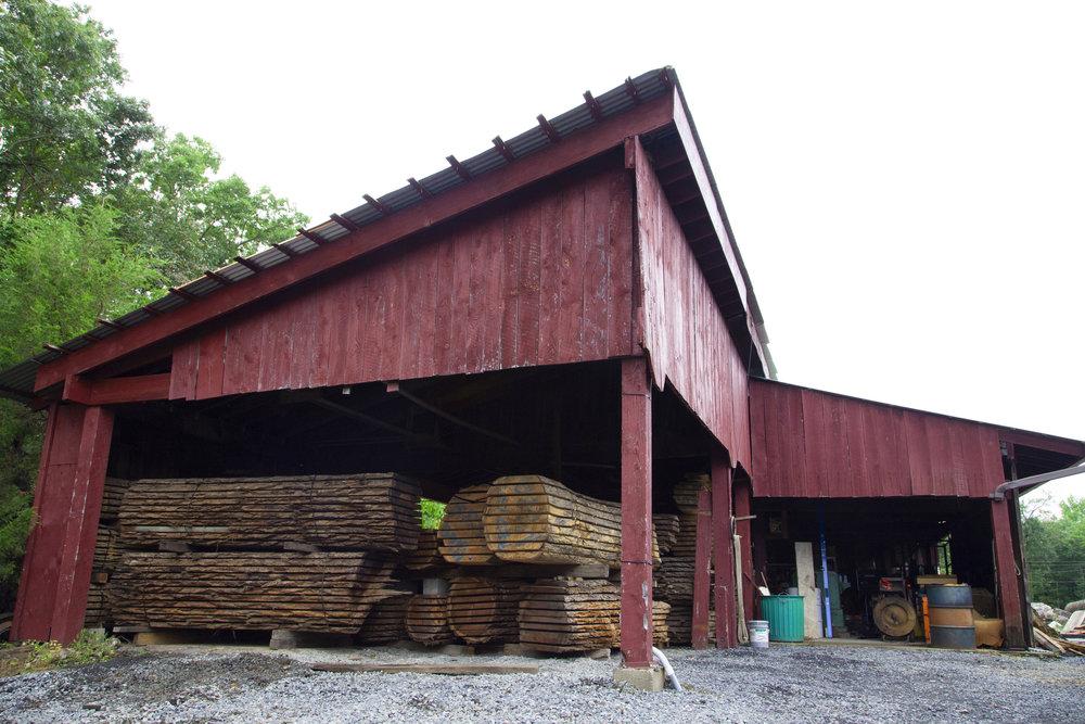 air drying logs.jpg
