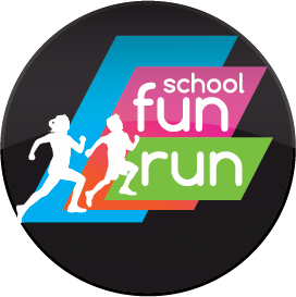 School Fun-Run NZ