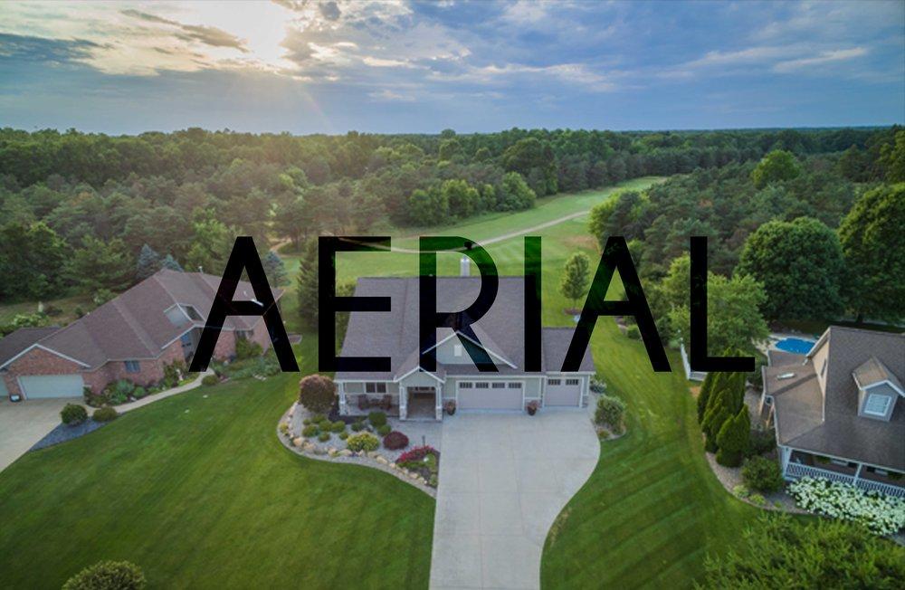 RE-AERIAL.jpg