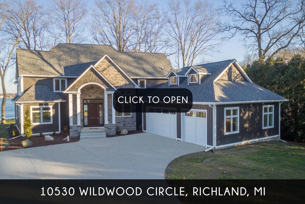10530-Wildwood-Circle-Driveway-Edits-(1-of-2).jpg