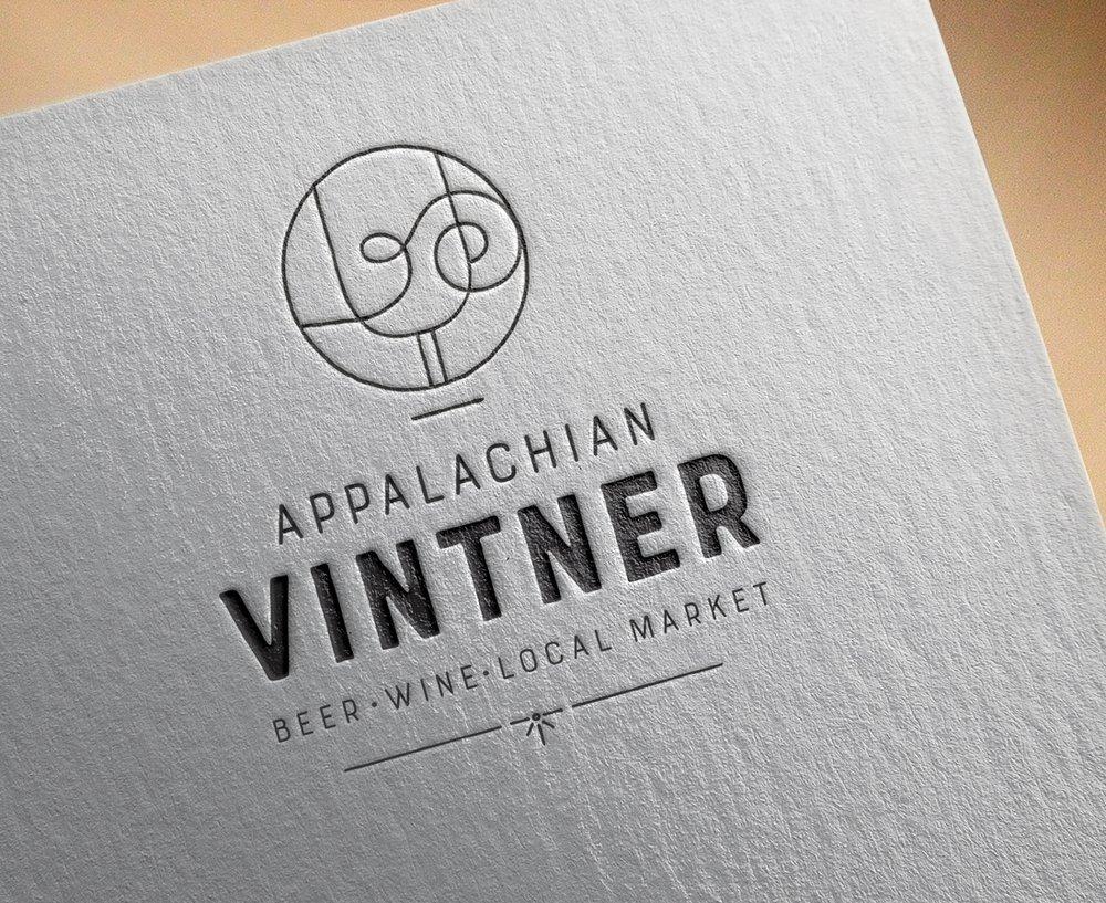 App-Vintner-brabd-design-BW.jpg