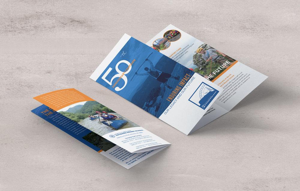 NCOBS-trifoldnonprofit-design.jpg
