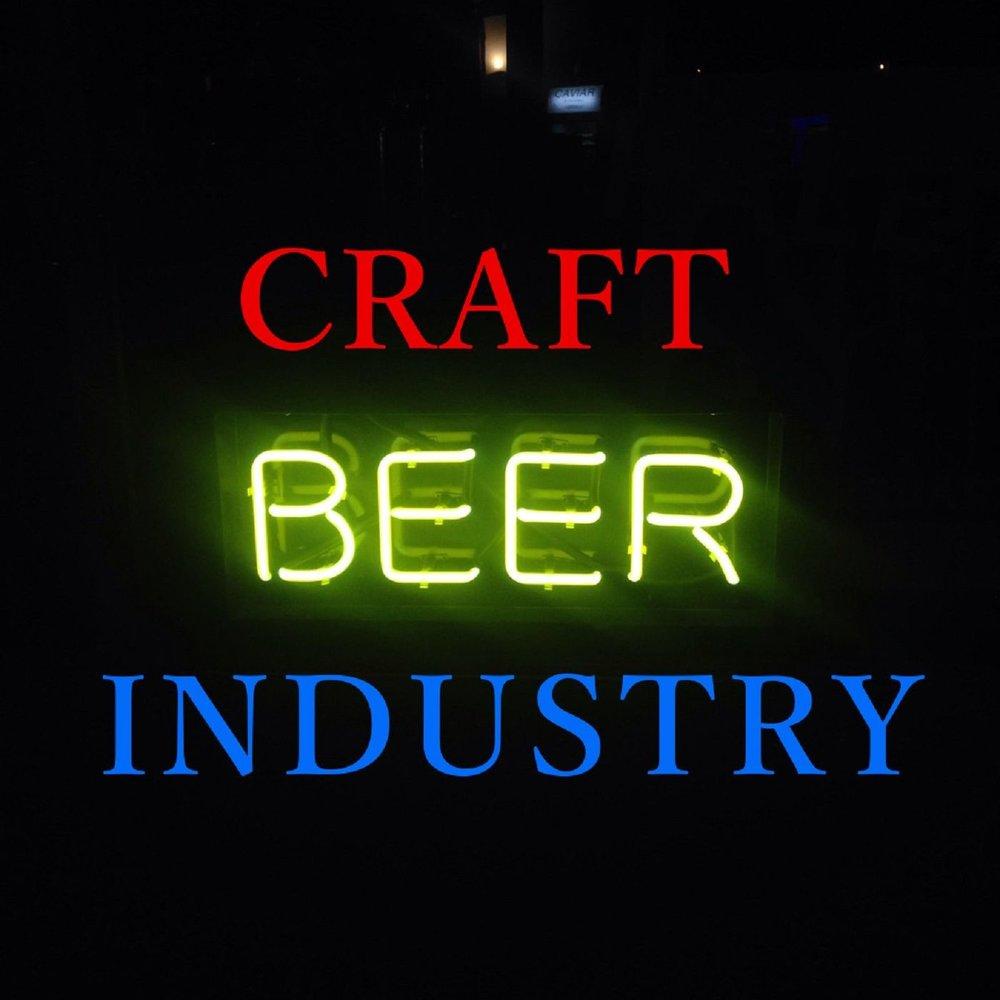 Craft Beer Industry Podcast.jpg