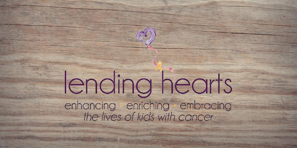Lending Hearts sponsor.png