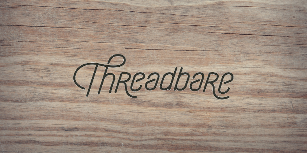 Threadbare sponsor.png
